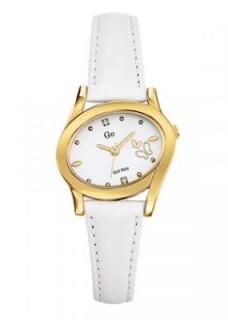 Dámske hodinky Go Girl Only 698193
