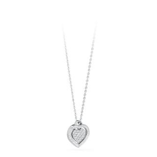 Dámsky náhrdelník Sagapo SCN03