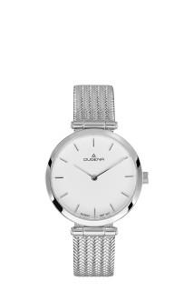 Dámske oceľové hodinky Dugena Lissa 4460902