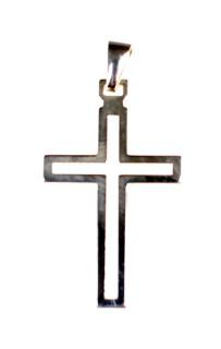 krížik 302025