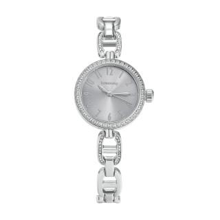 Elegantní dámské hodinky Brosway Olivia Diva WOL14