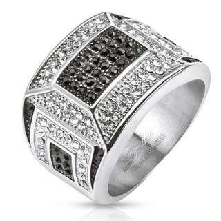 Pečatný prsteň 5731