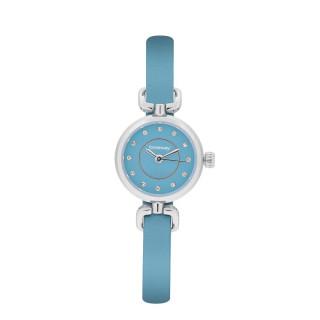 Elegantní dámské hodinky Brosway Olivia Diva Kit WOLK10