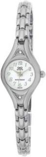 Dámske hodinky Q+Q GT51-204