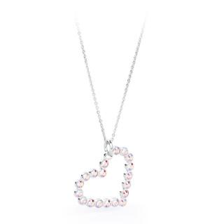 Dámsky náhrdelník Sagapo SAU01