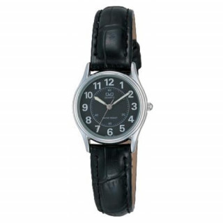 Dámske hodinky Q+Q VG69J305Y