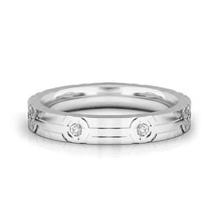 Dámsky prsteň MCRSS024