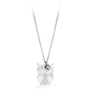 Dámsky náhrdelník Sagapo SGA04