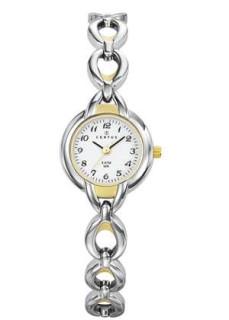 Dámske hodinky Certus Joalia 634245