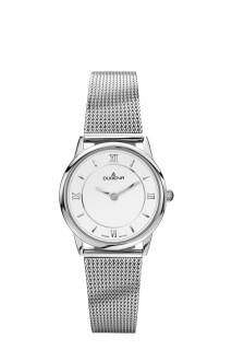 Dámske hodinky Dugena Modena 4460439