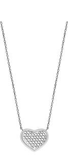 Oceľový náhrdelník MCPSS035