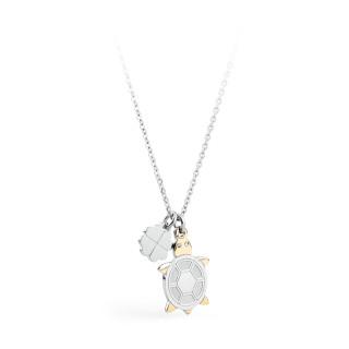 Dámsky náhrdelník Sagapo SBK07