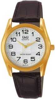 Pánske hodinky Q+Q